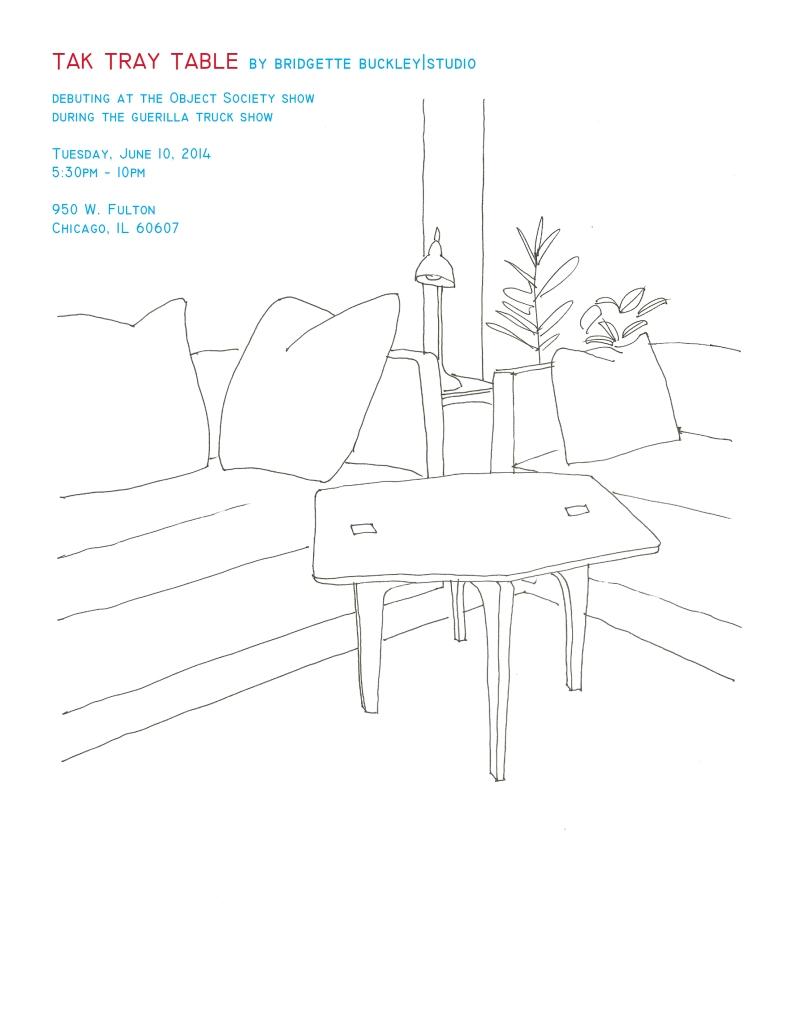 Tak Tray Table-debut_061014