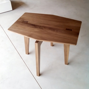 Tak-Tray-Table_061114